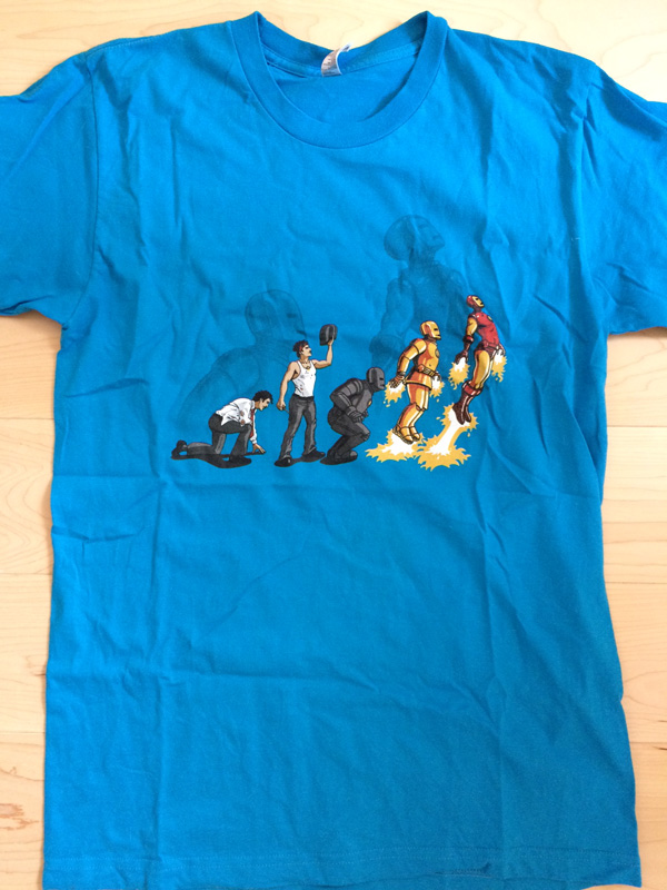 Evolution-Mens-tee-teal-medium.jpg