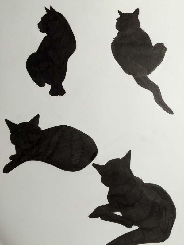 cat-sketching 2.jpg