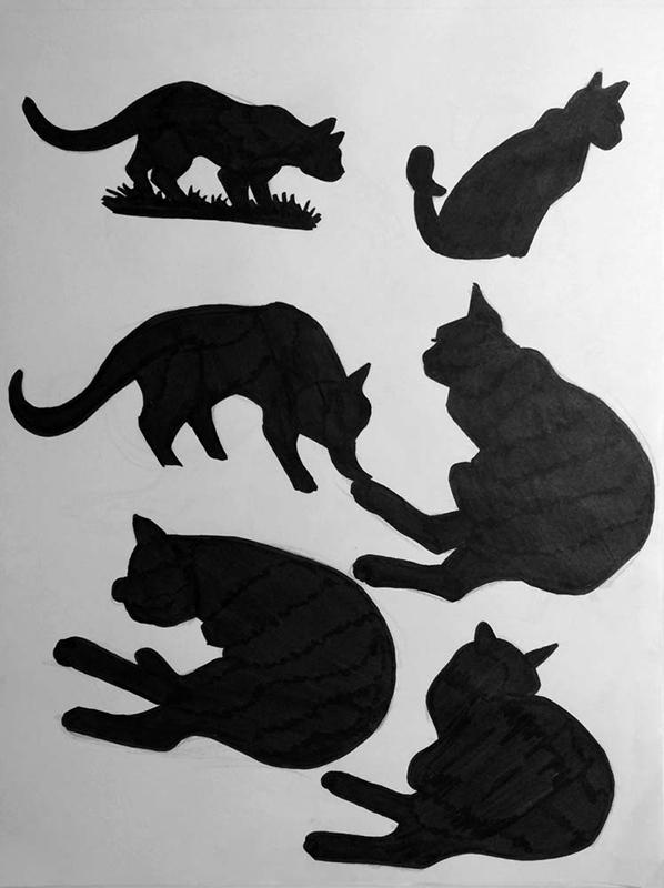 cat-sketching 1.jpg