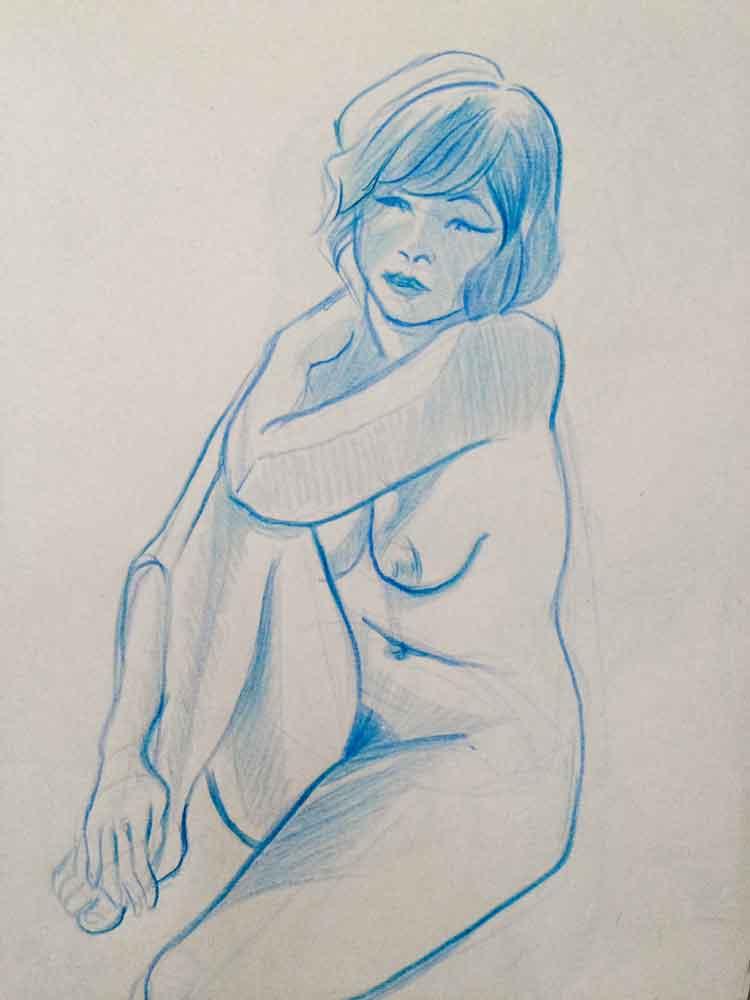 Rina-Rozsas-10-min-Life-Drawing-01-2015-12-14.jpg