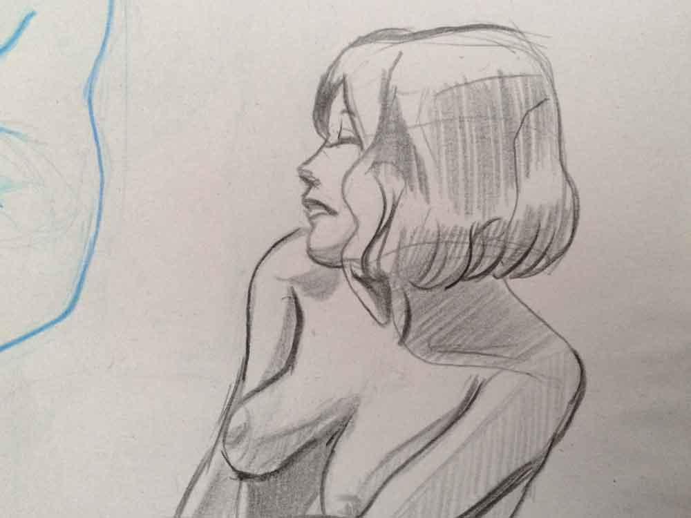 Rina-Rozsas-10-min-Life-Drawing-02-2015-12-14.jpg