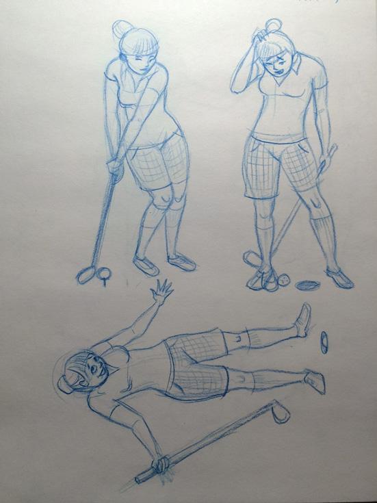 Rina-Rozsas-Assignment-02-01.jpg