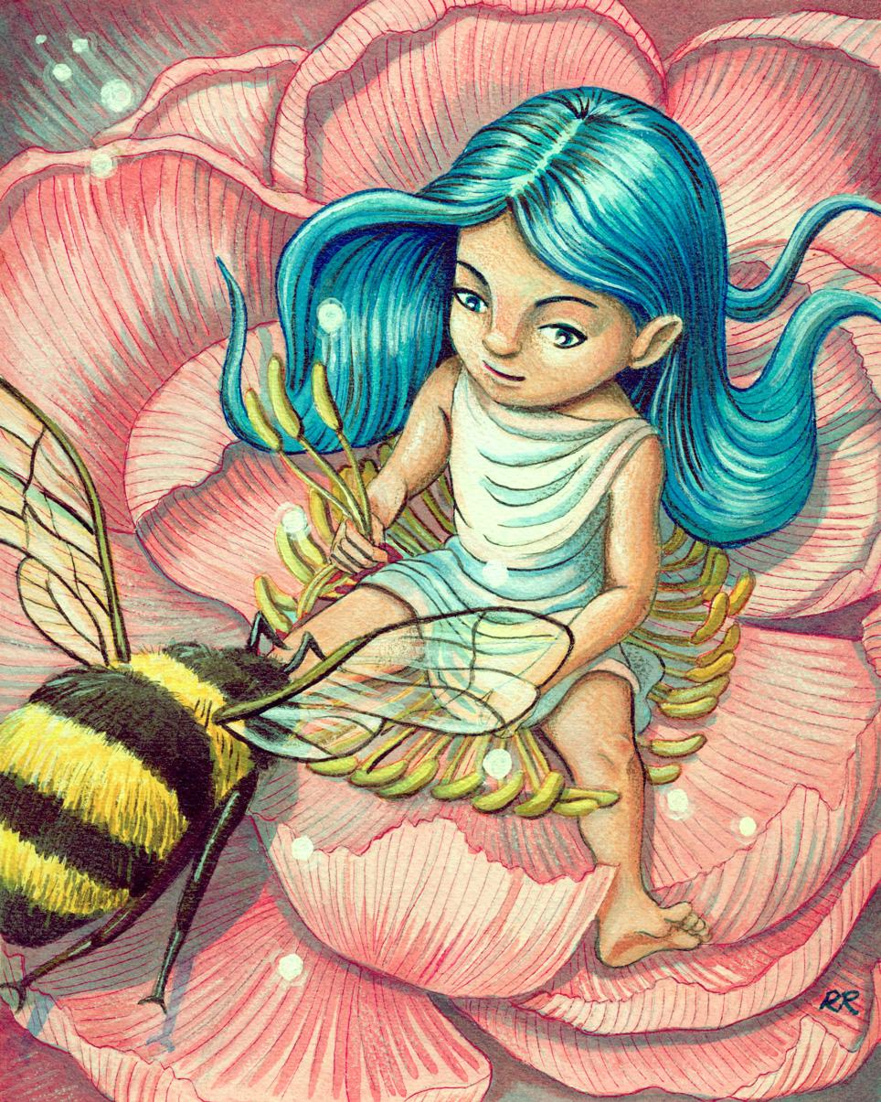 Rina-Rozsas_Thumbelina-print.jpg