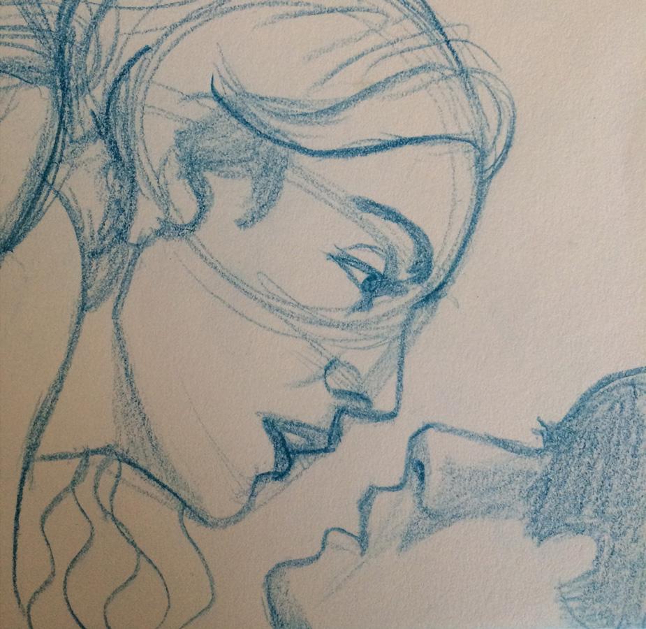 Intimate-sketch.jpg