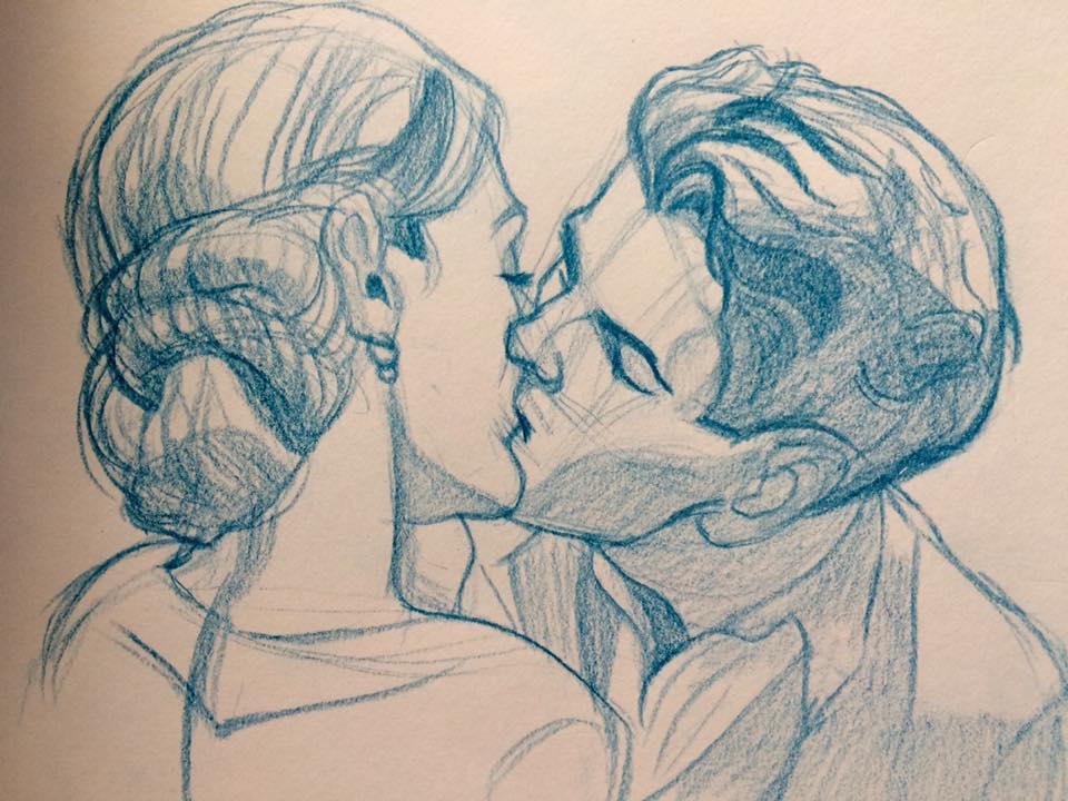 Kiss Scene.jpg