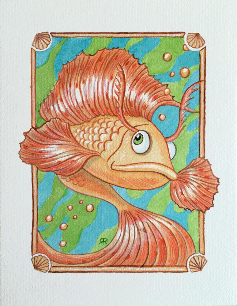 Betta-Fish-Orange.jpg
