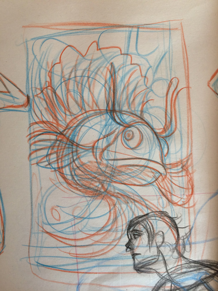Betta-Fish-Sketch.jpg