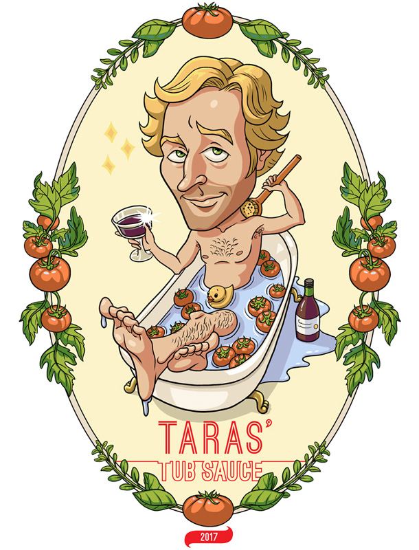 Taras-with-logos-option-1_800.jpg