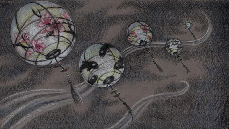Rina-Rozsas-Candle-Lanterns-song-image-rough-draft.jpg