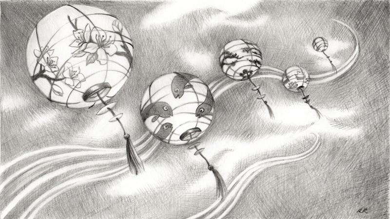Rina-Rozsas-Candle-Lanterns-clean-pencils-close-crop.jpg