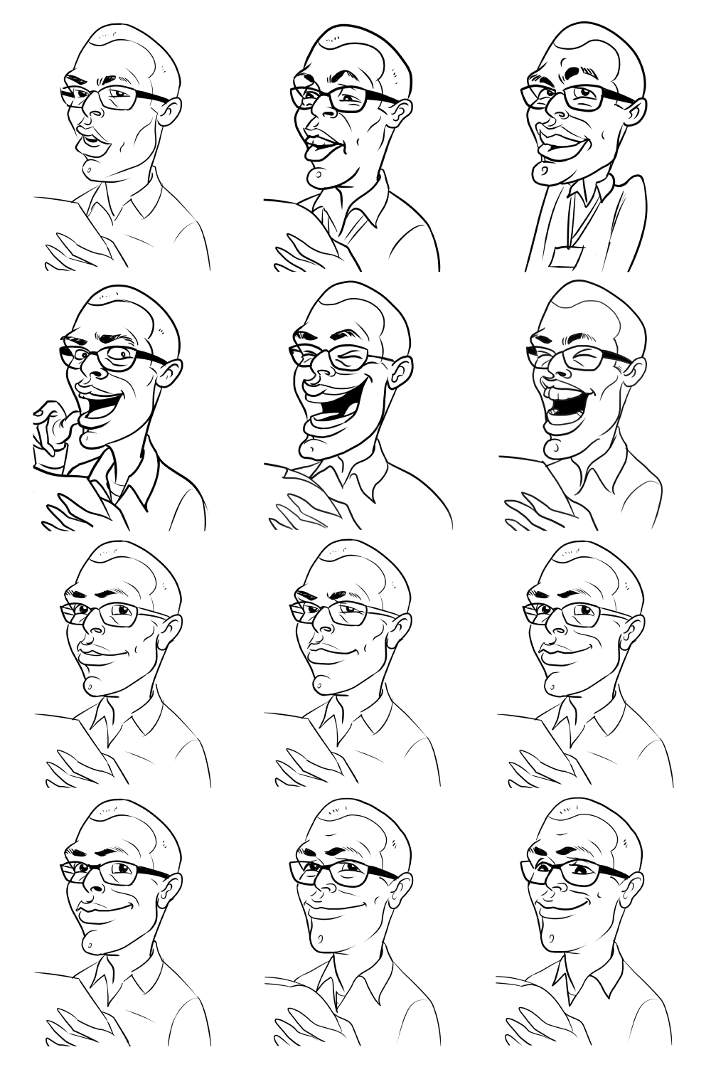 Caricature Sheet 1000w.jpg