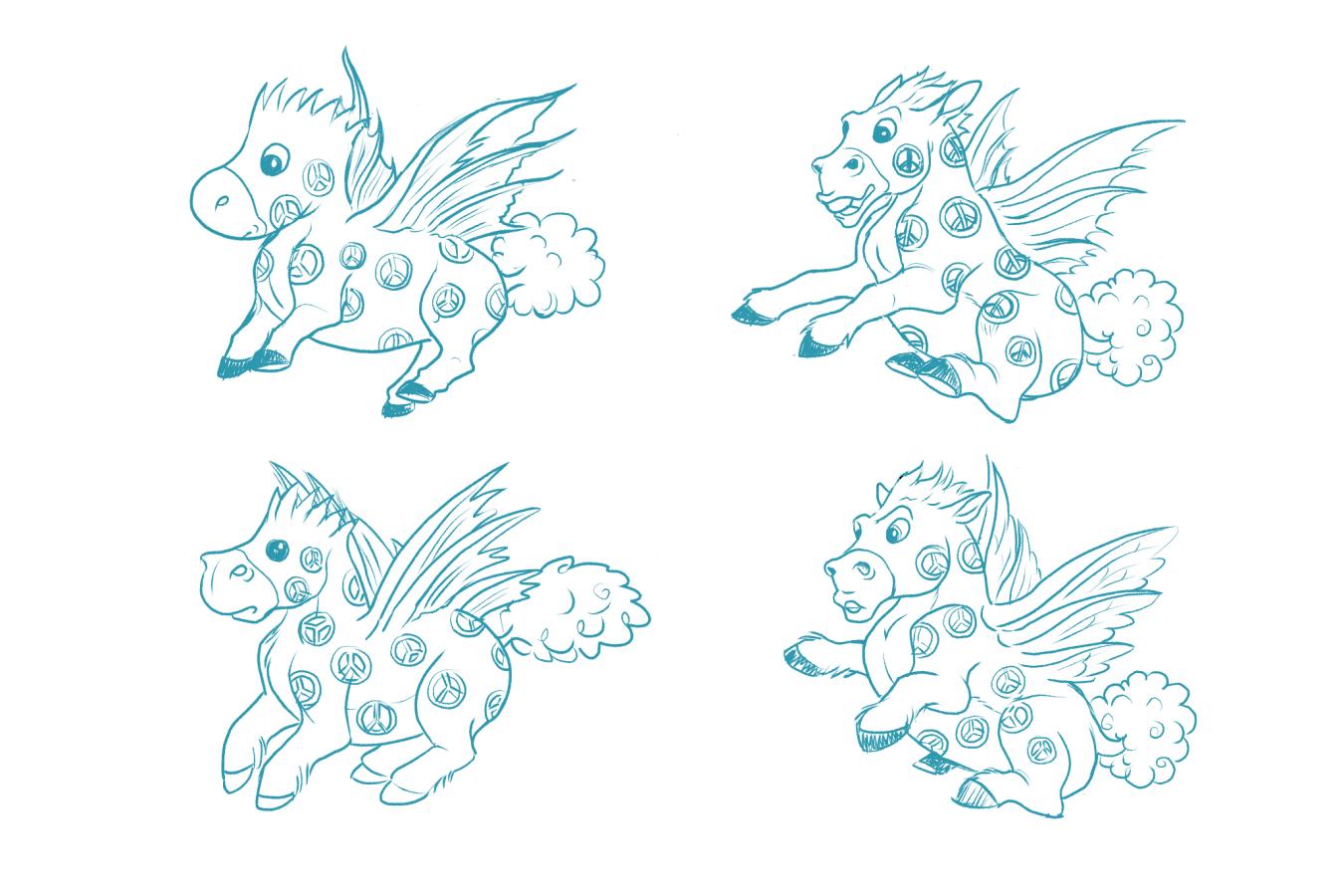Flying Horse Options web.jpg