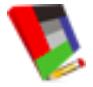 ClaroJobClient4_ID_logo.png