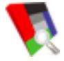 ClaroInspector4PS.Logo.png