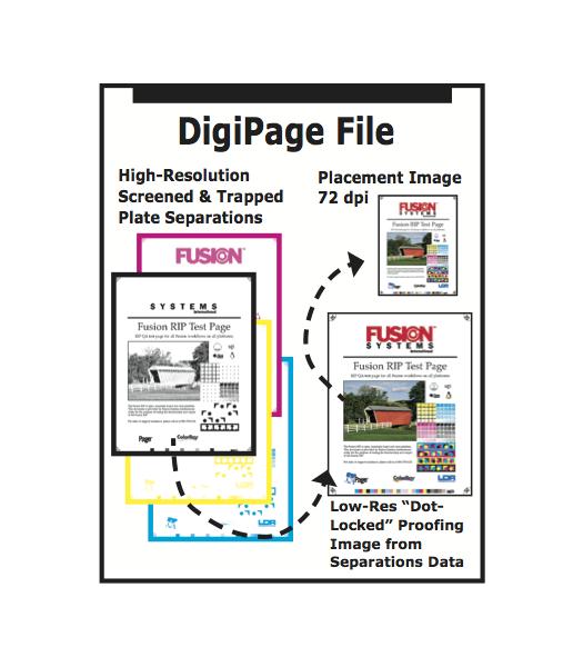 DigiPage.Anatomy.b.png