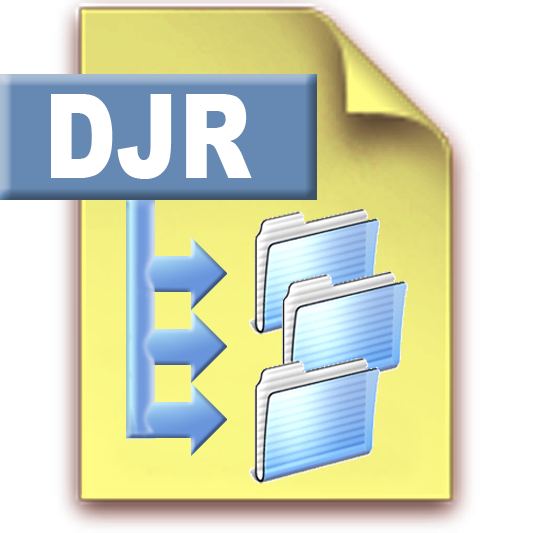 DJR_Icon.png