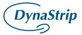 DynaStrip_Logo.png