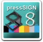 PressSIGN_8_LOGO.png