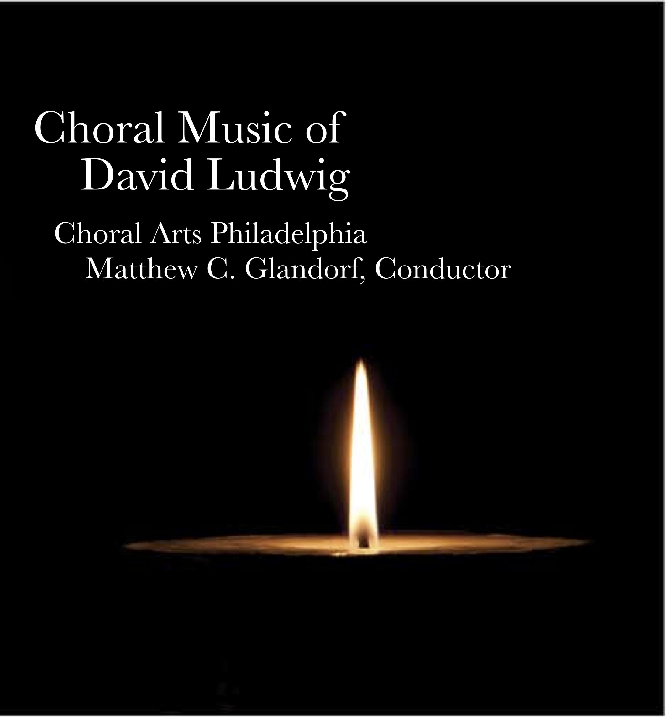Choral Music CD Cover.jpg