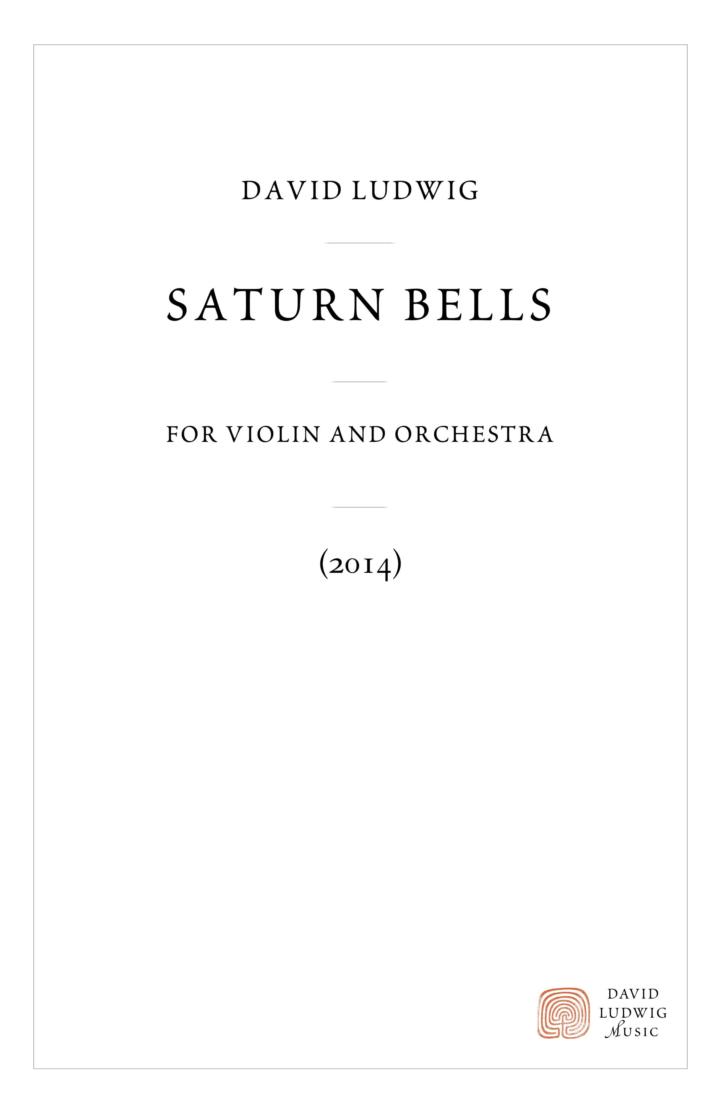 Saturn Bells pg 1.jpg