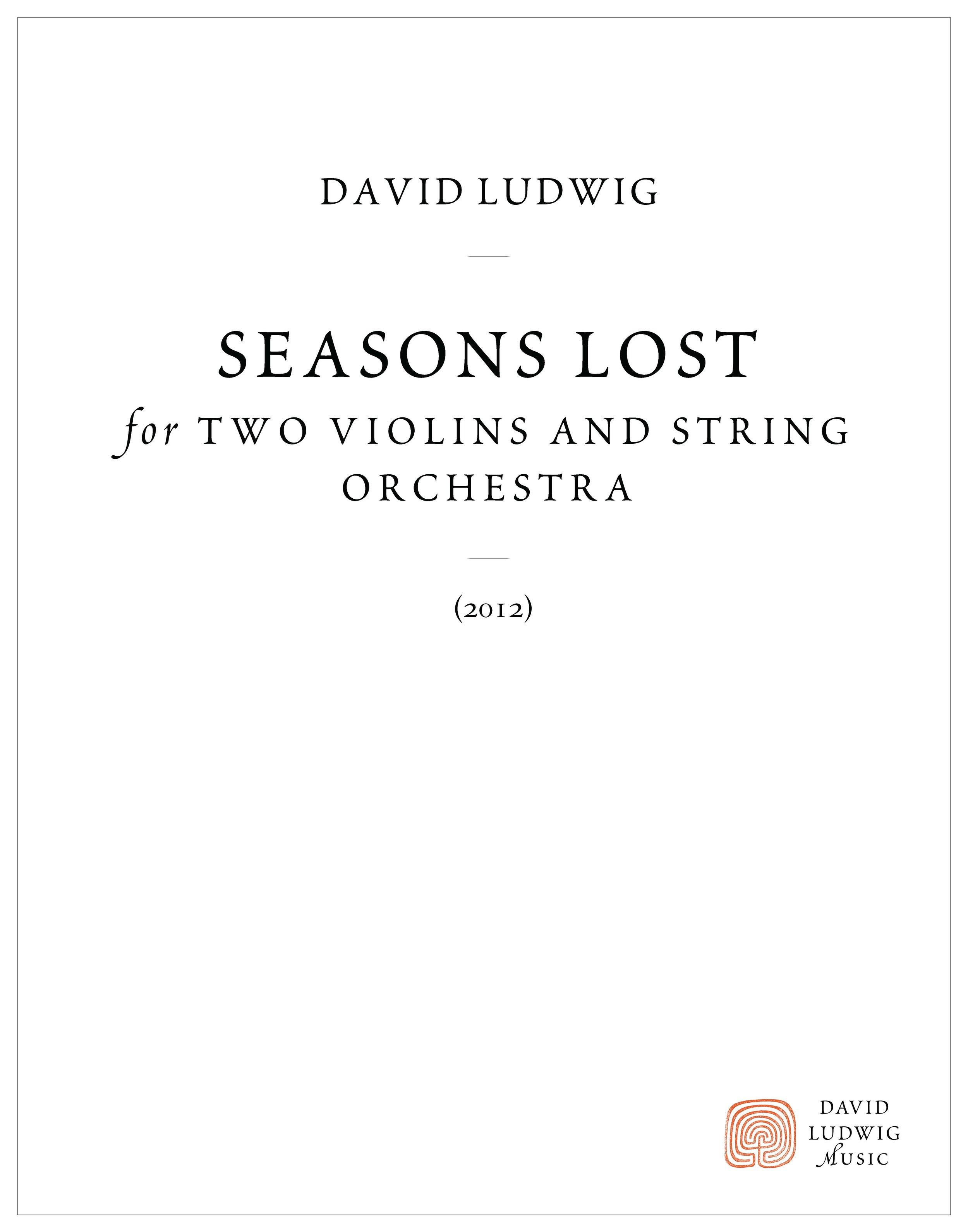 Seasons Lost cover.jpg