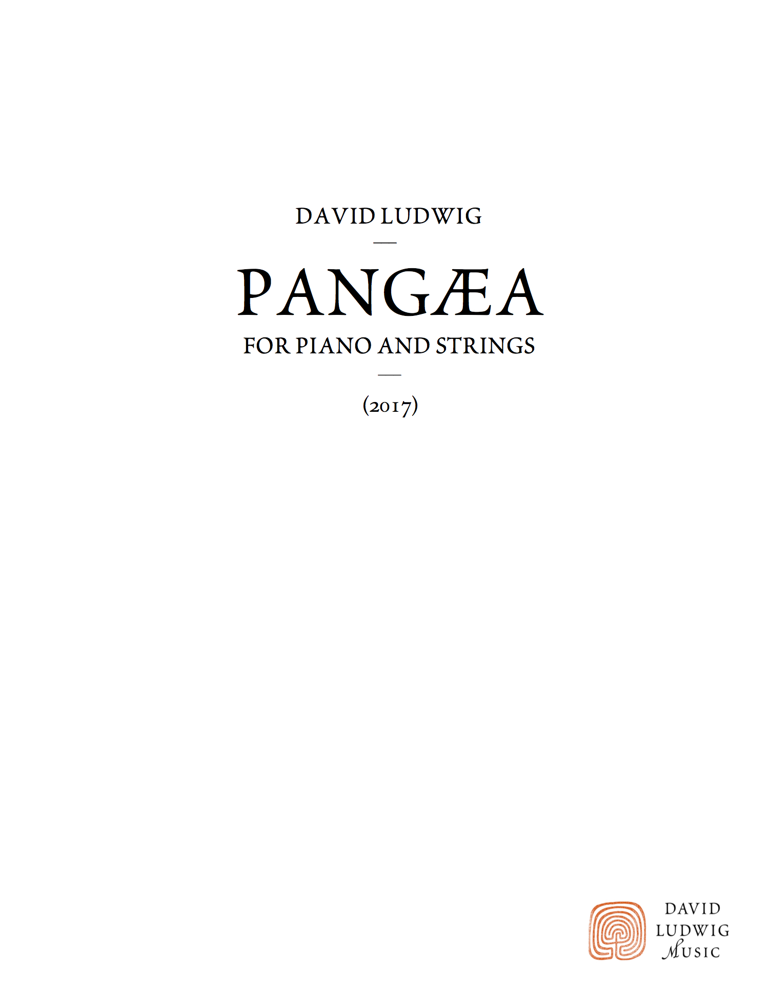 DLM 063 Pangaea 061017-1.jpg