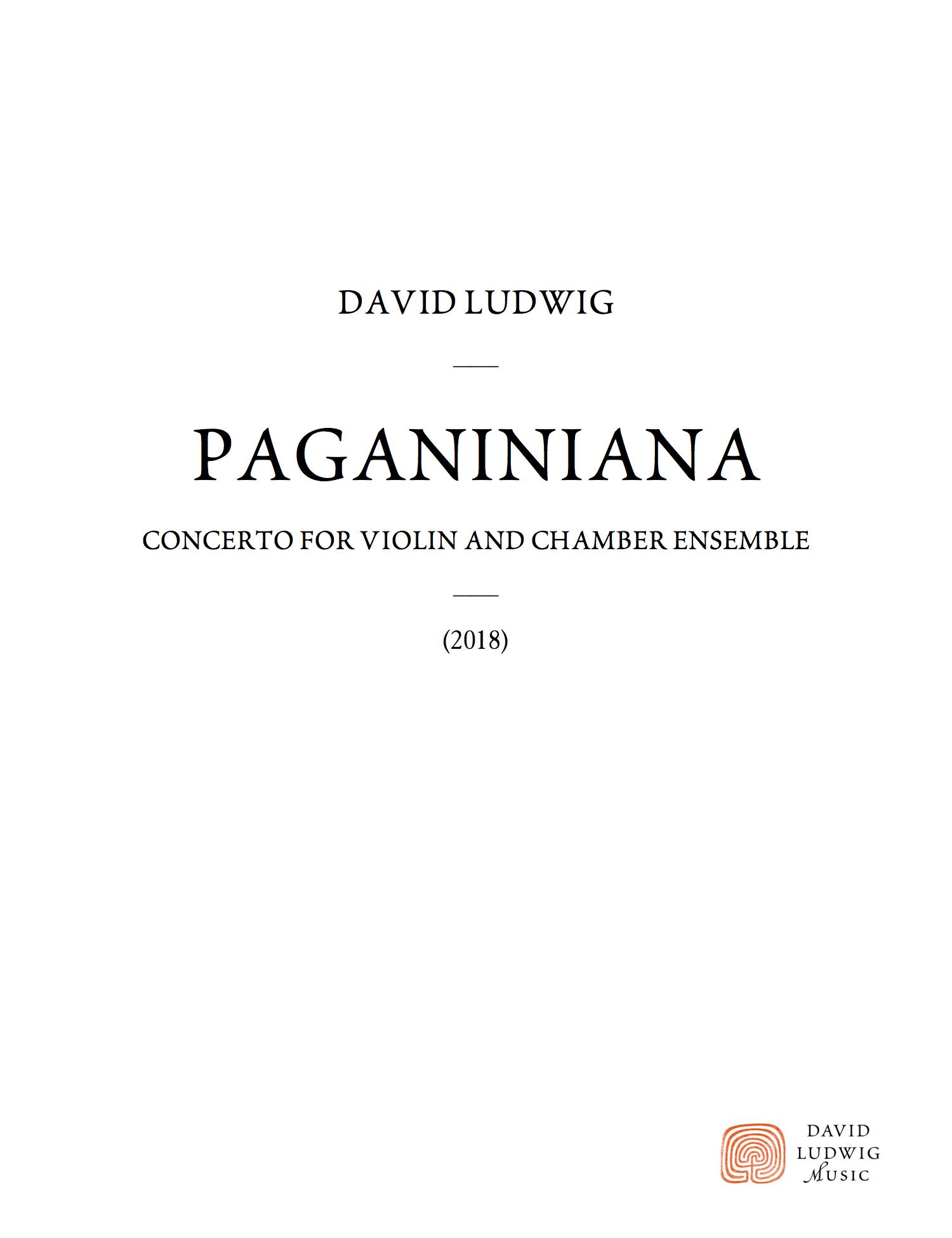 Paganiniana Cover.jpg