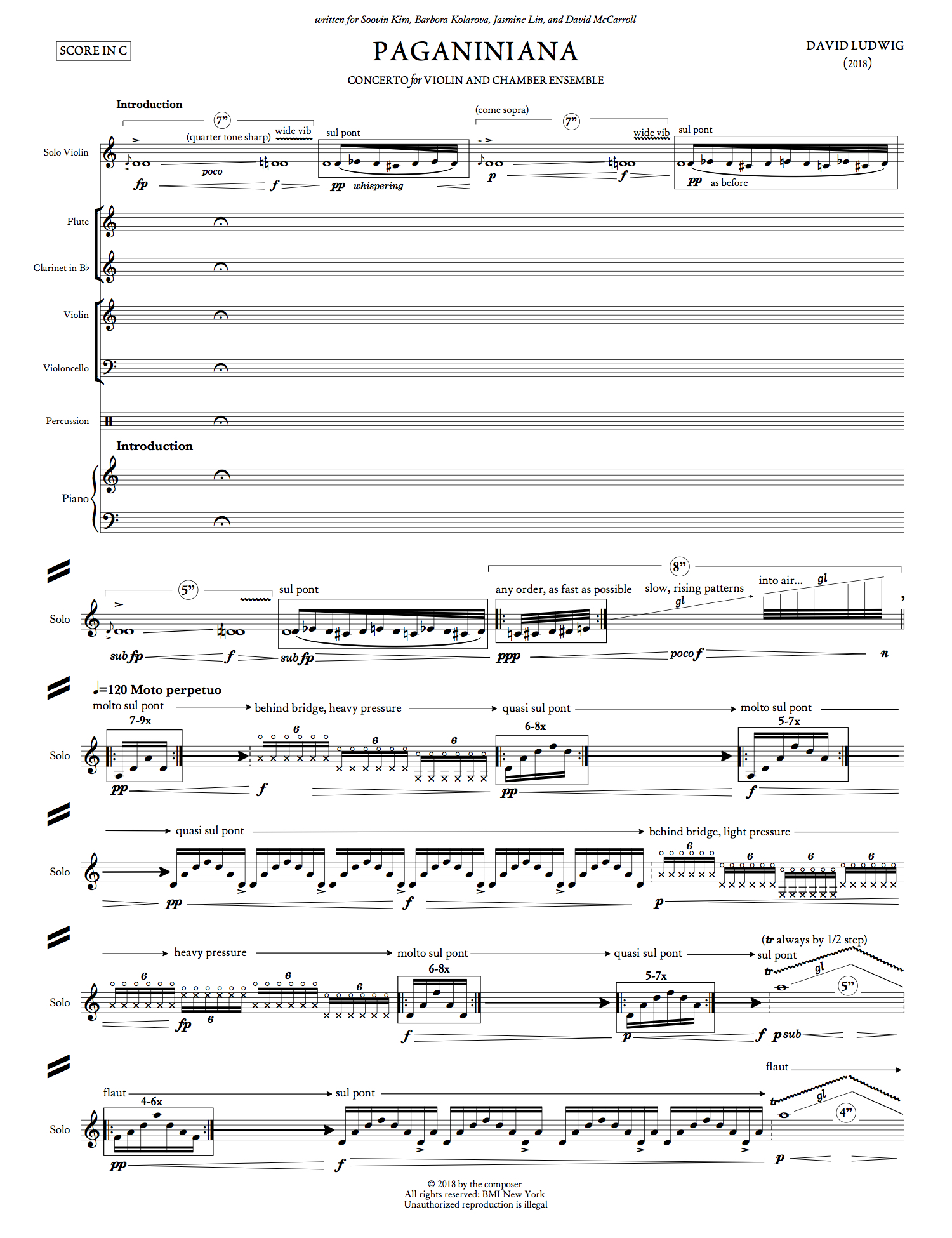 Paganiniana 1.jpg