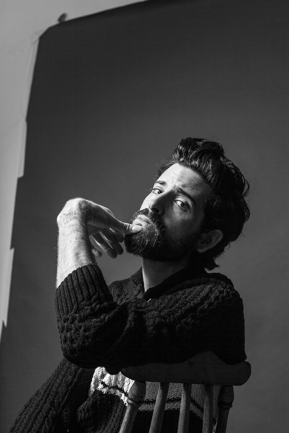 DEVENDRA_BANHART_fedderly_01-41_web.jpg
