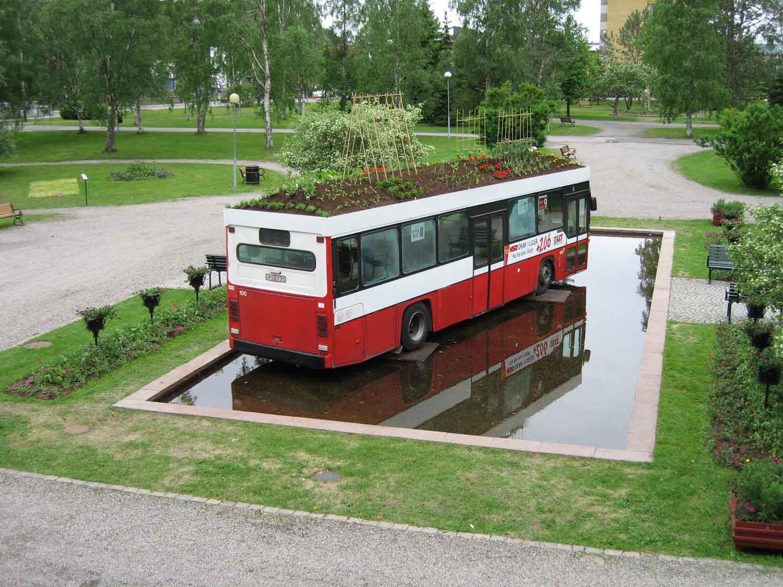 4.'Mobiele volkstuin II',juni 2005.jpg
