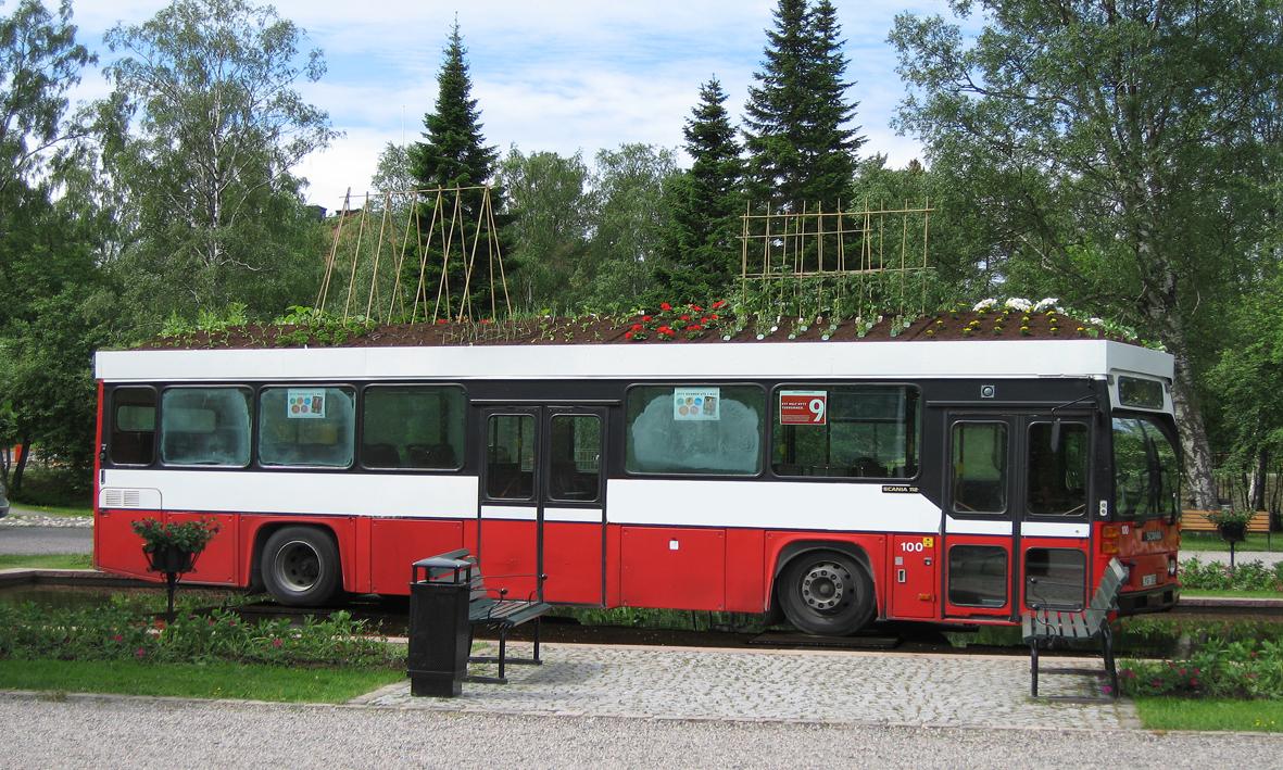 Bus annechien meier.jpg