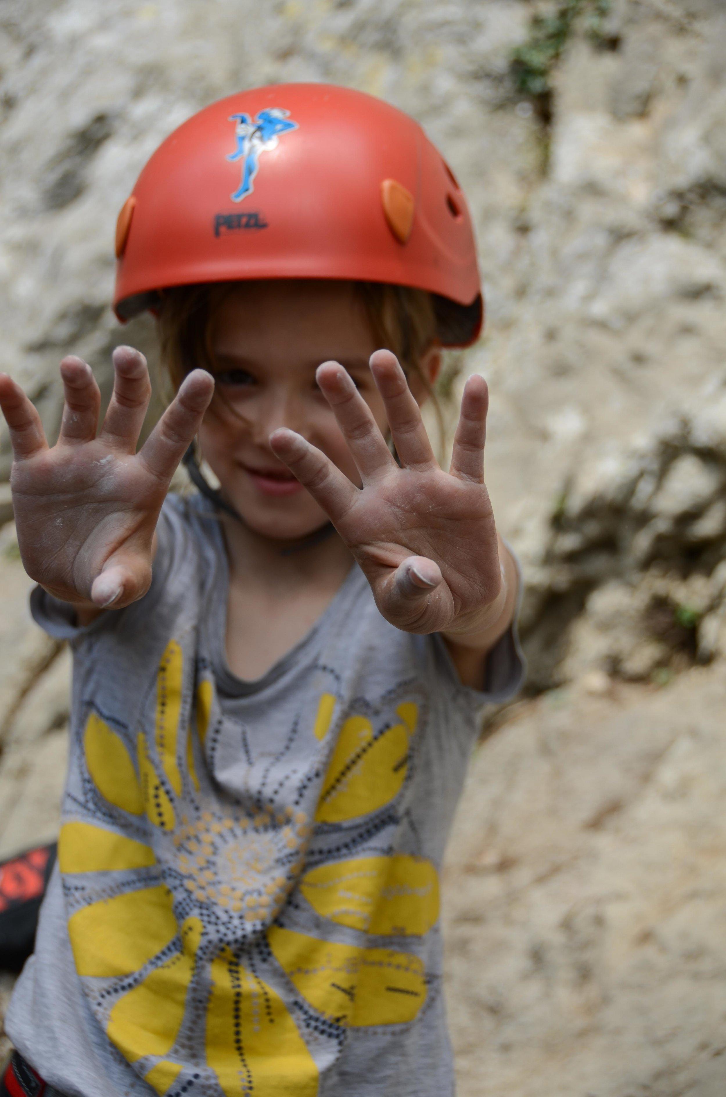 Plezalna šola za otroke Grif.jpg