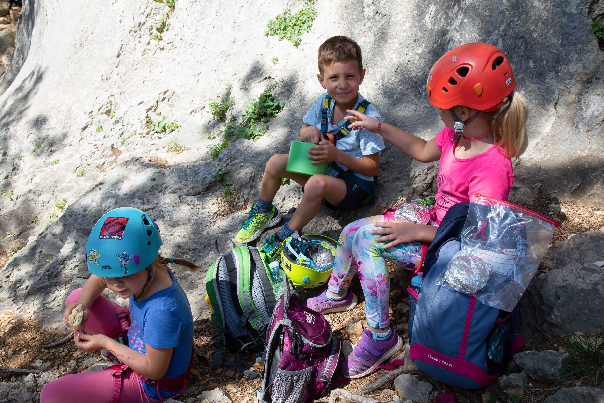 Zaključni plezalni izlet za otroke Grif_4.jpg