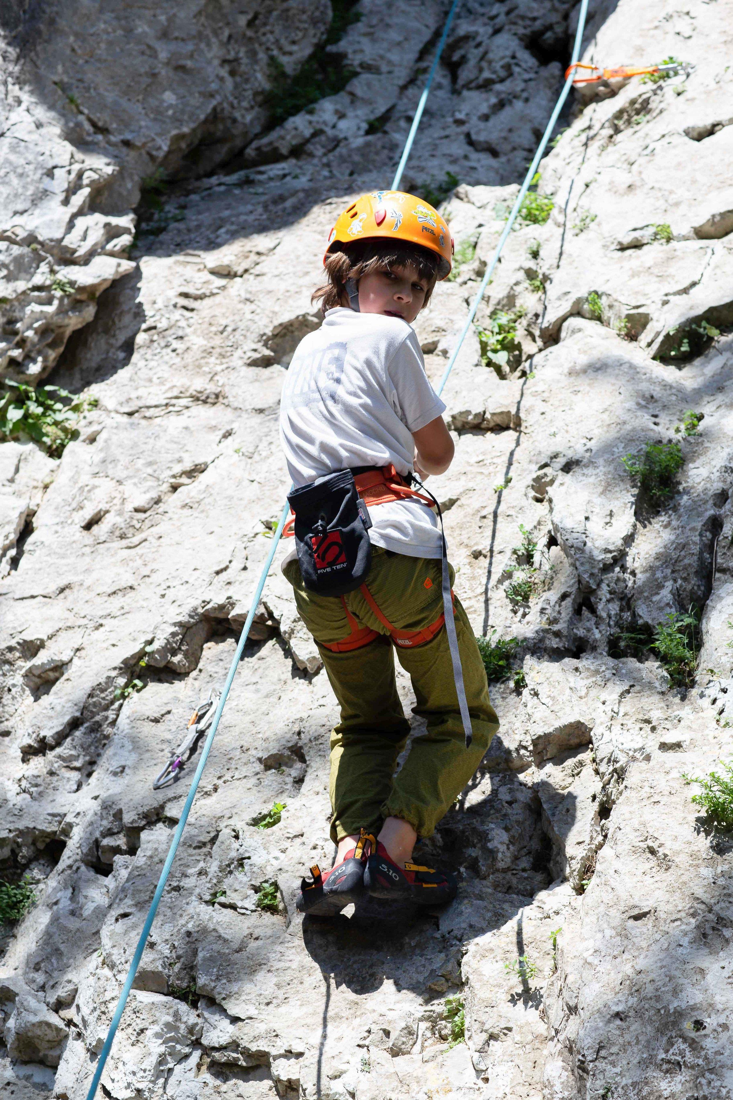Zaključni plezalni izlet za otroke Grif_7.jpg