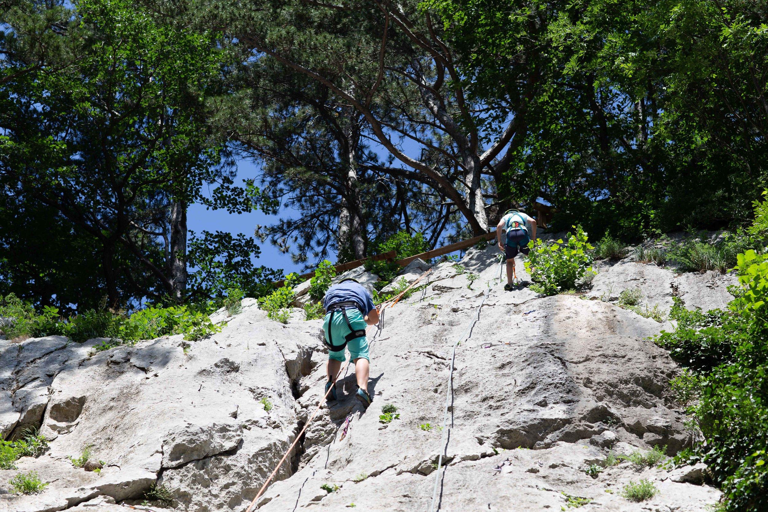 Zaključni plezalni izlet za otroke Grif_9.jpg