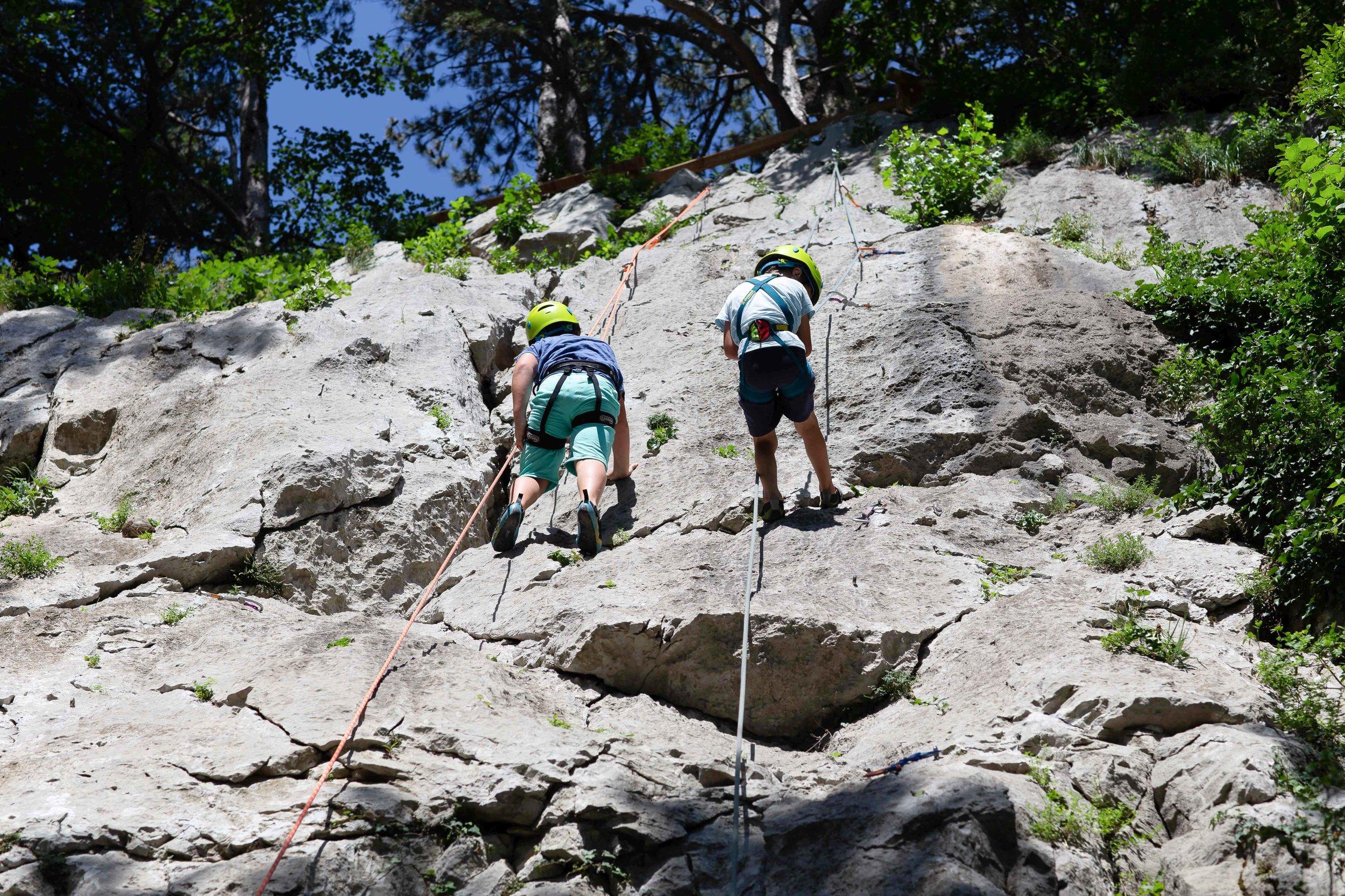Zaključni plezalni izlet za otroke Grif_11.jpg