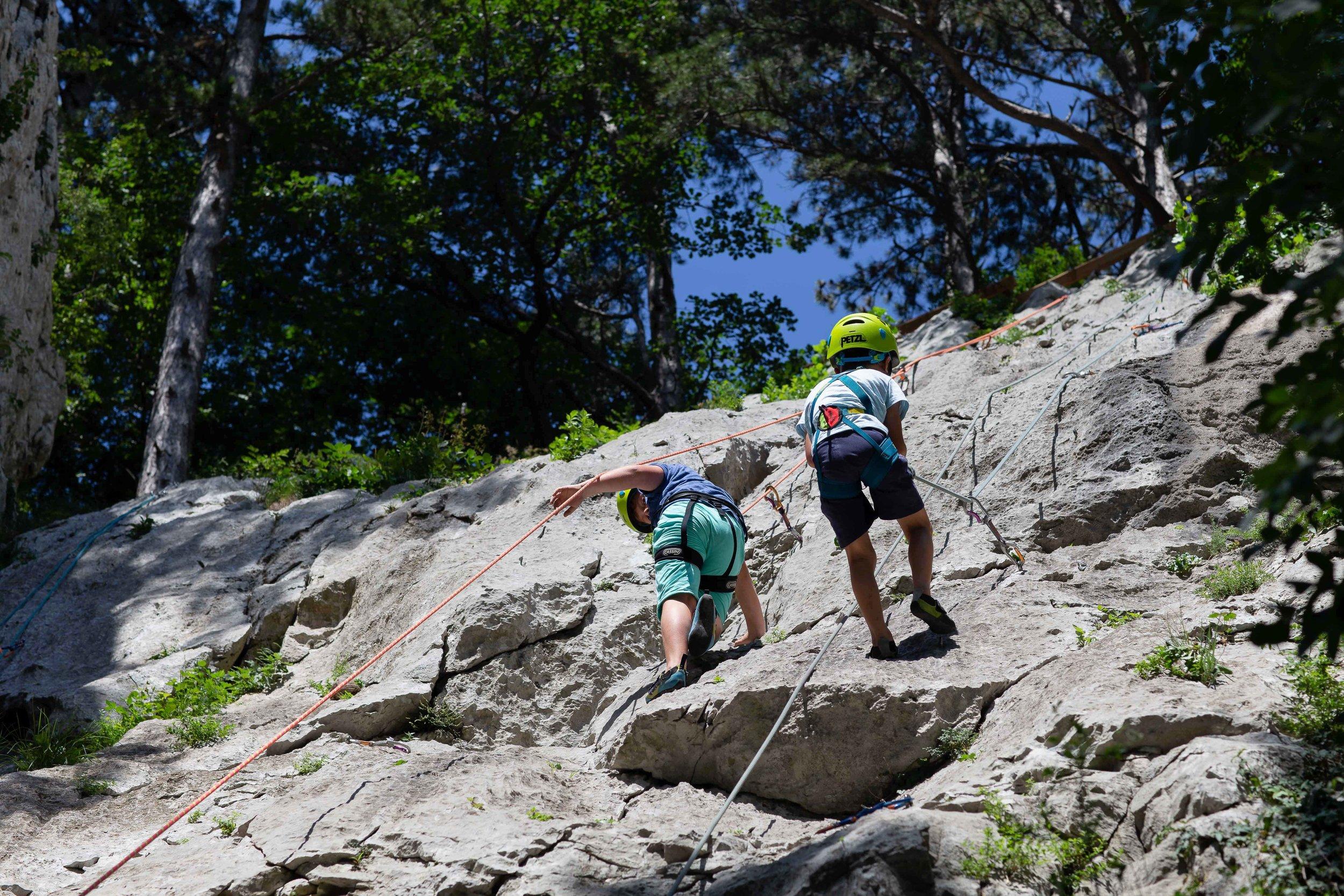 Zaključni plezalni izlet za otroke Grif_12.jpg