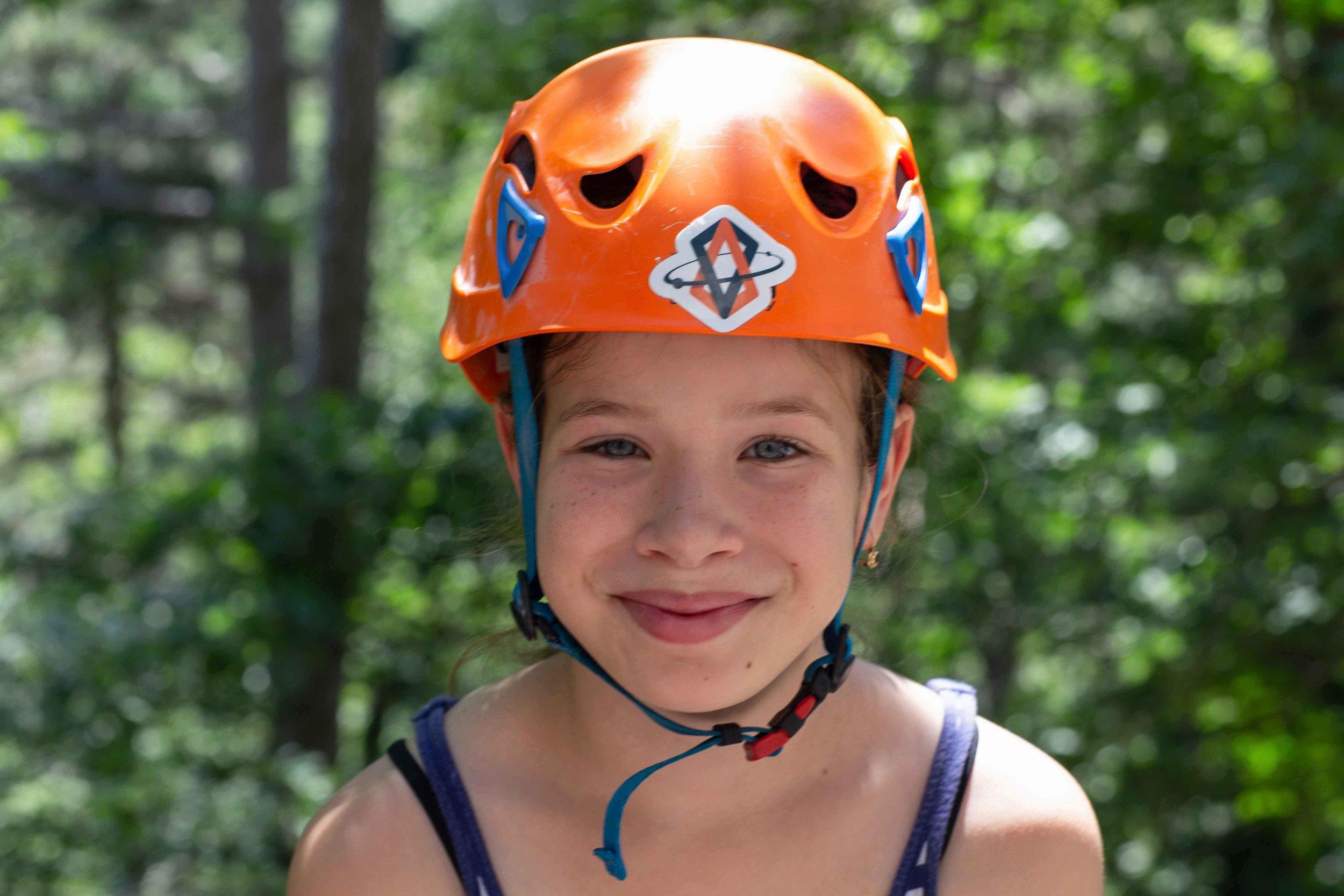 Zaključni plezalni izlet za otroke Grif_14.jpg