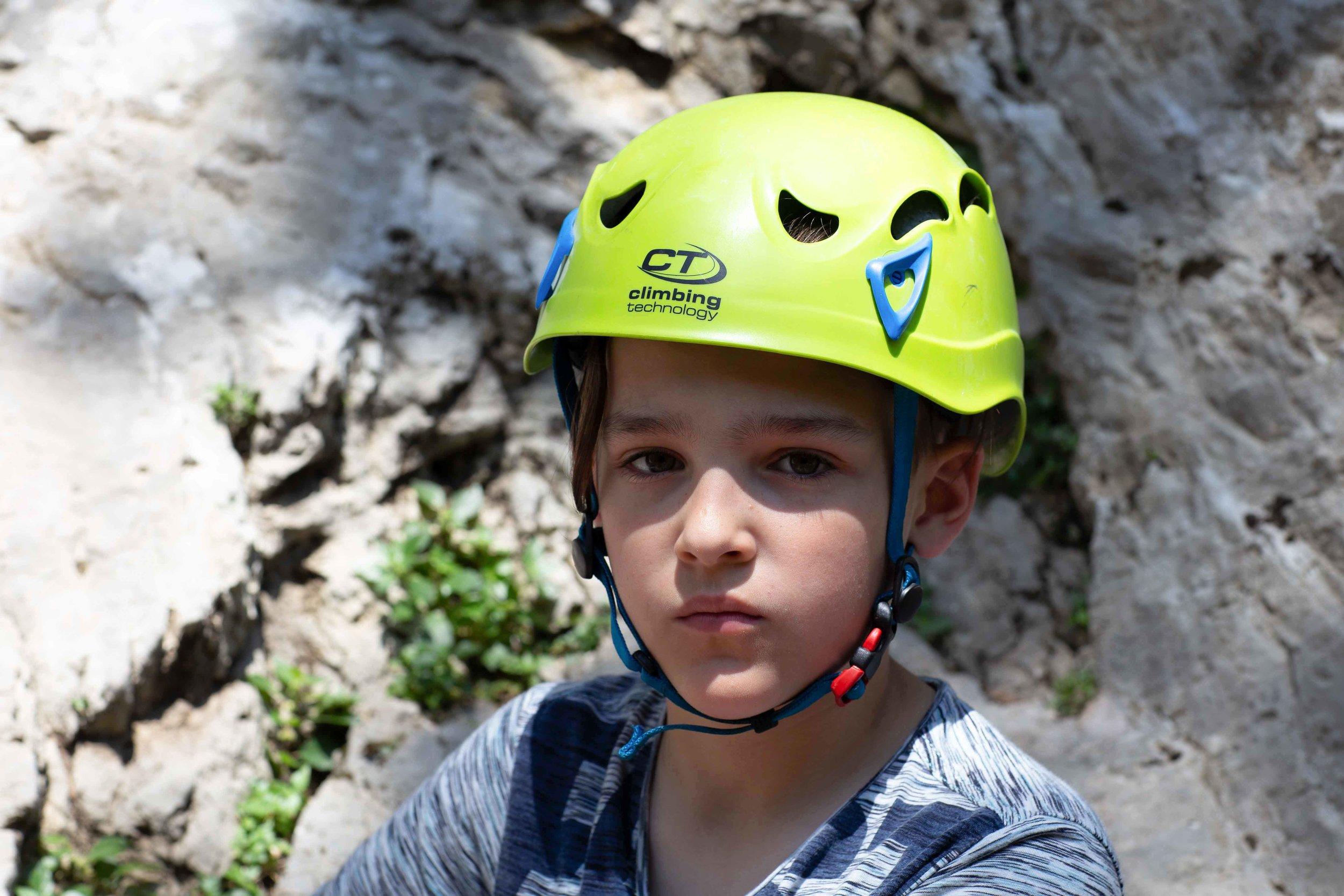 Zaključni plezalni izlet za otroke Grif_15.jpg