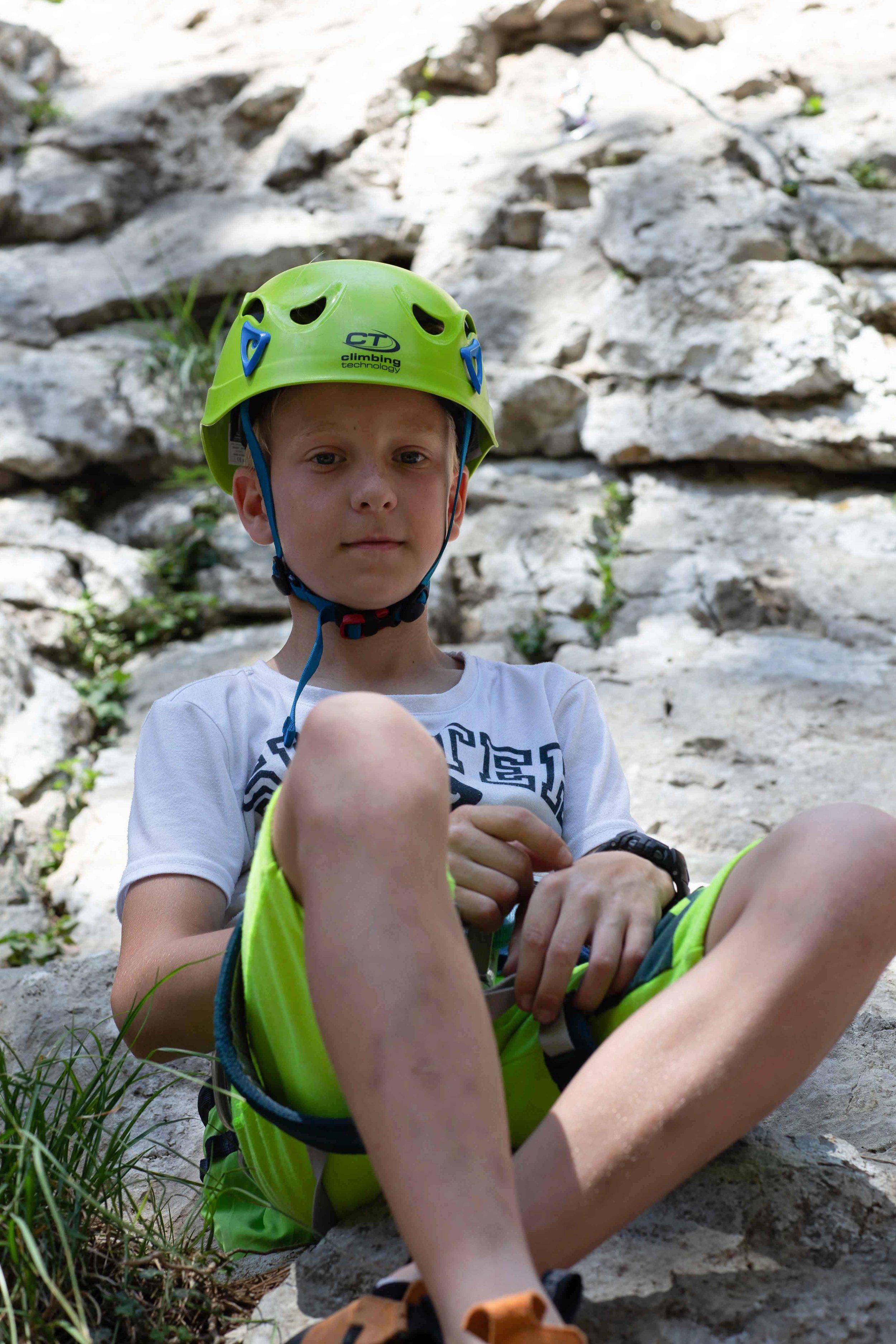 Zaključni plezalni izlet za otroke Grif_18.jpg