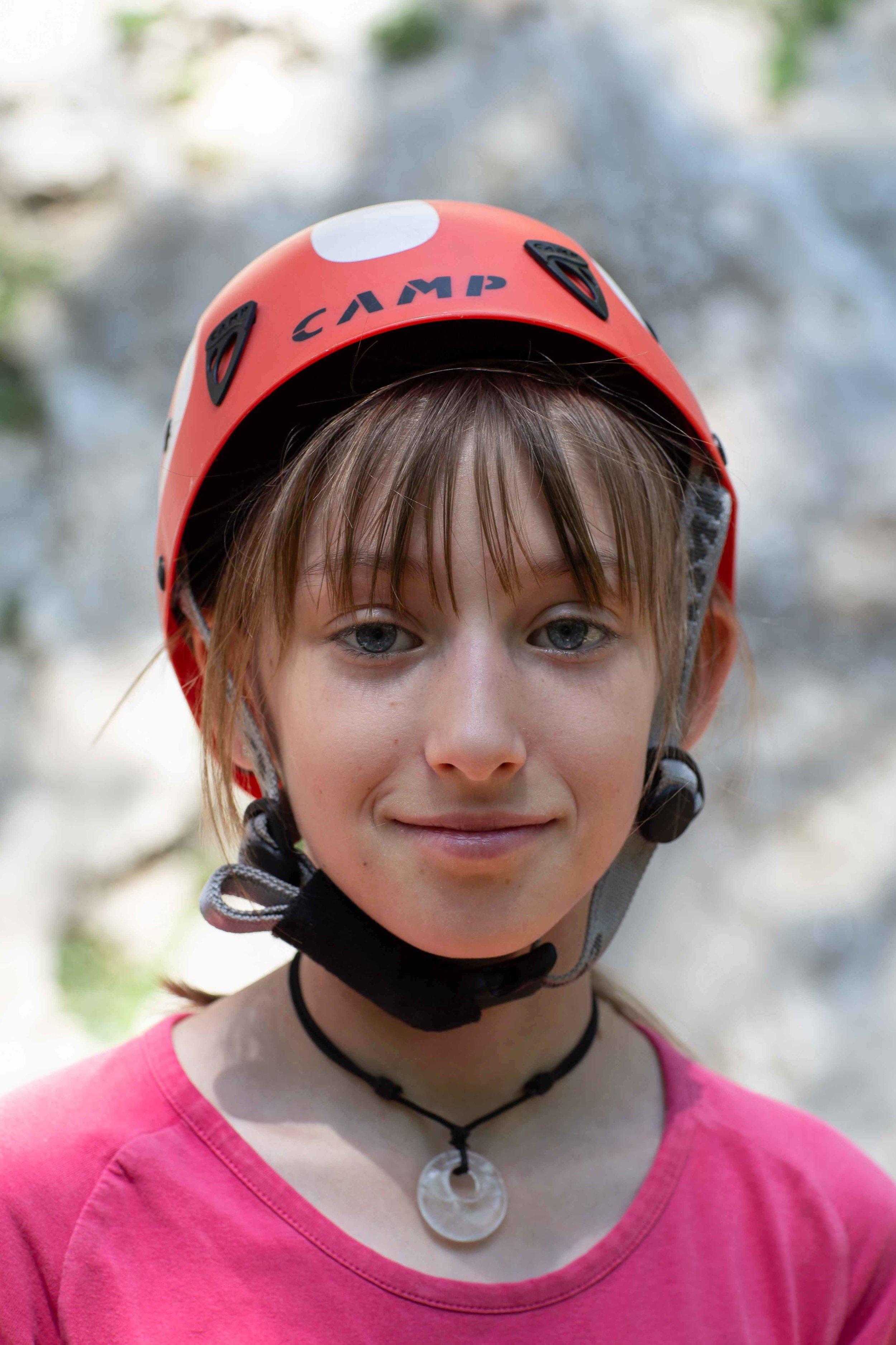 Zaključni plezalni izlet za otroke Grif_20.jpg