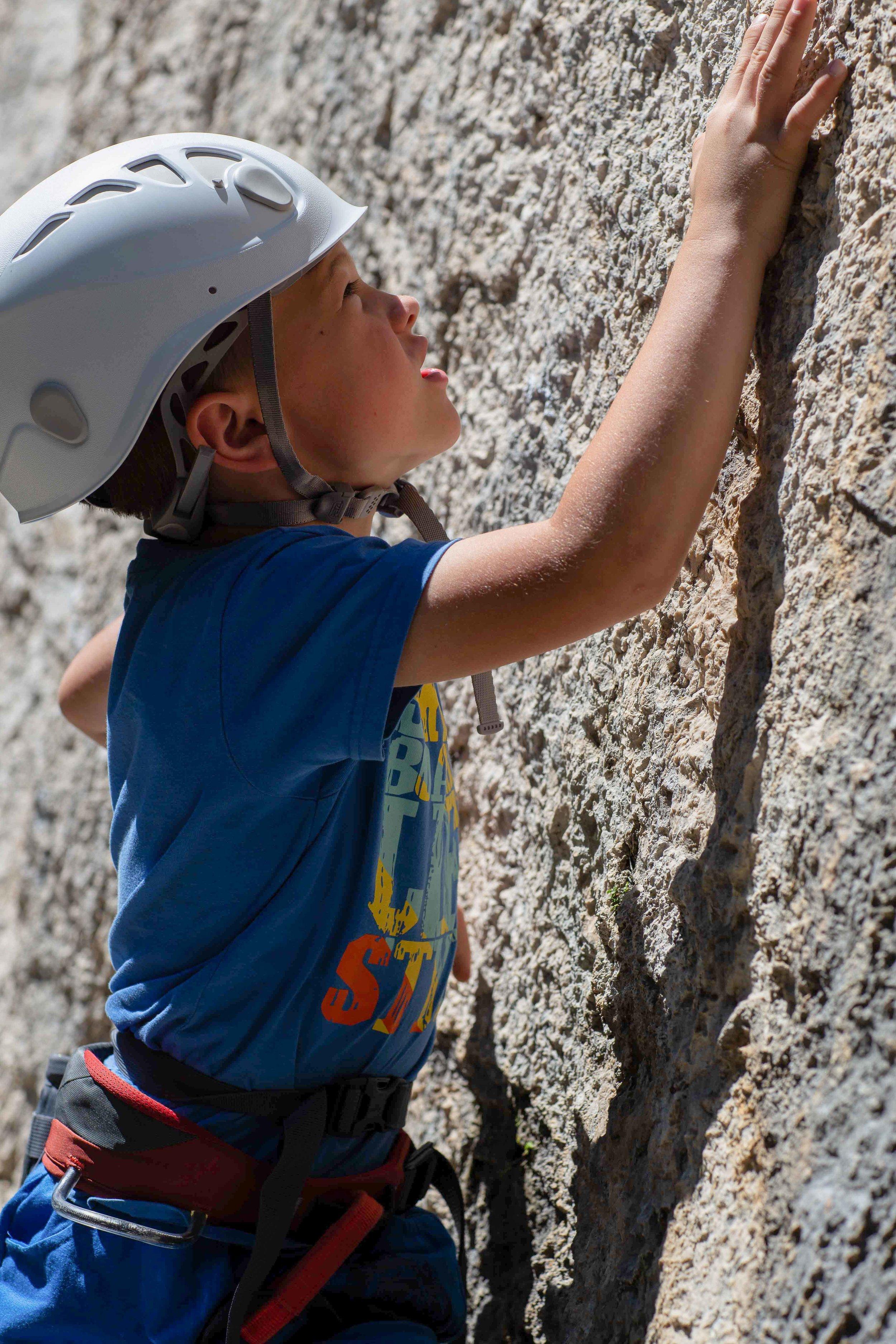 Zaključni plezalni izlet za otroke Grif_27.jpg