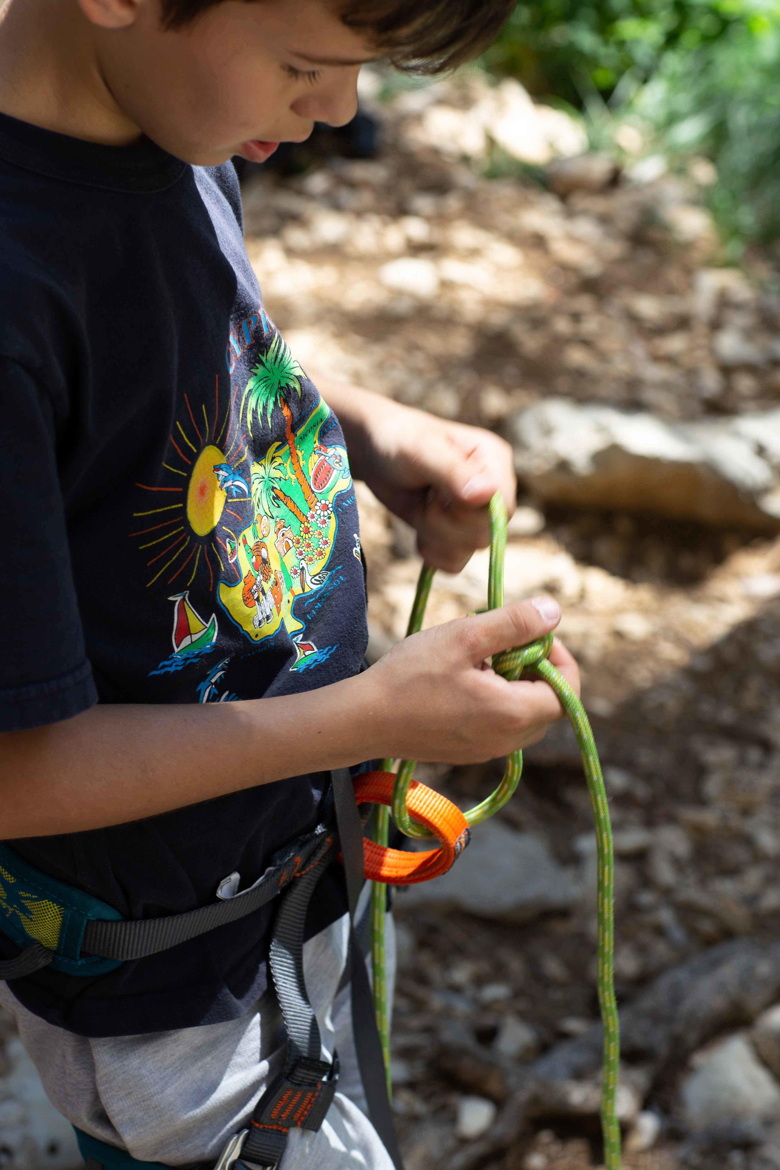 Zaključni plezalni izlet za otroke Grif_30.jpg