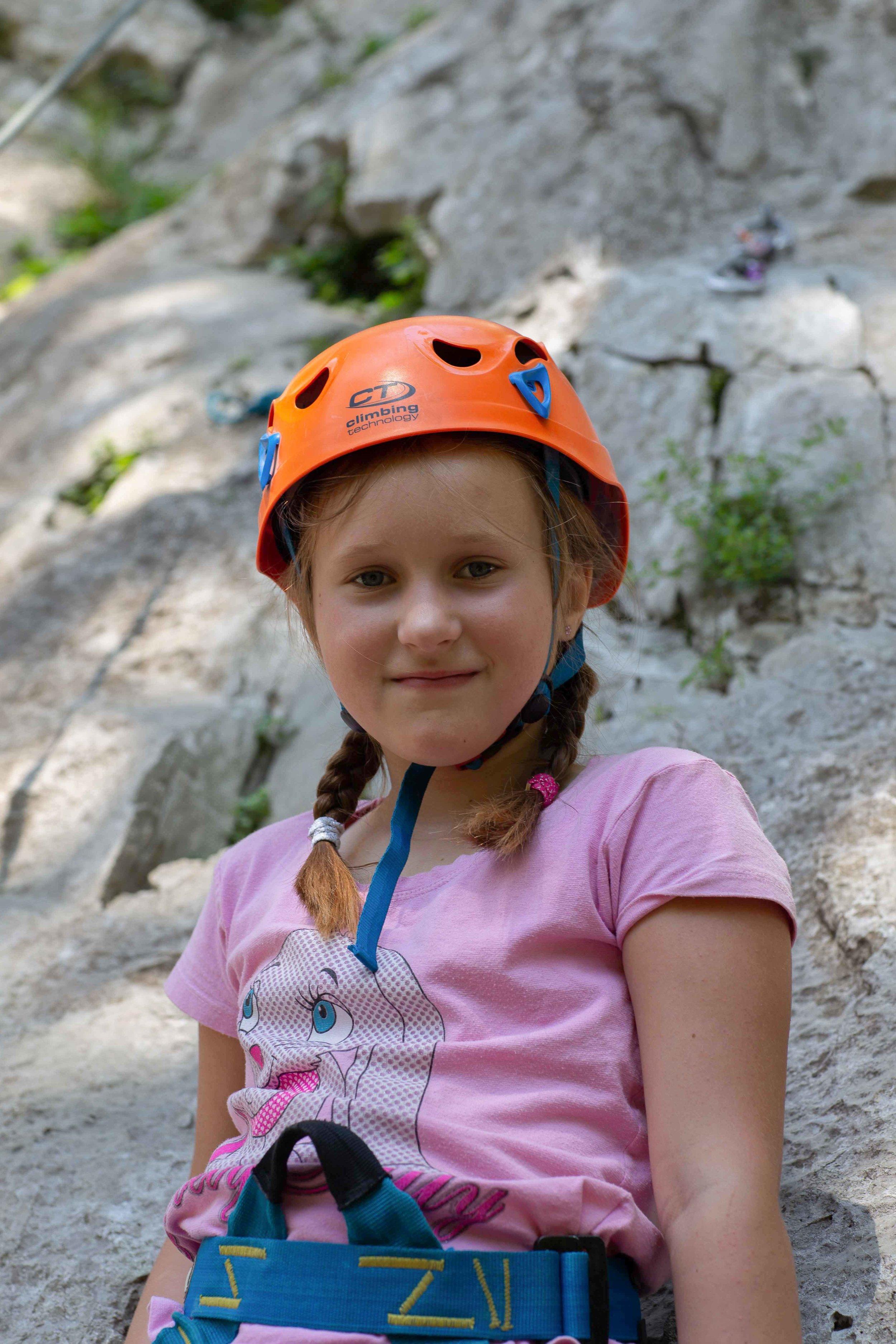 Zaključni plezalni izlet za otroke Grif_32.jpg