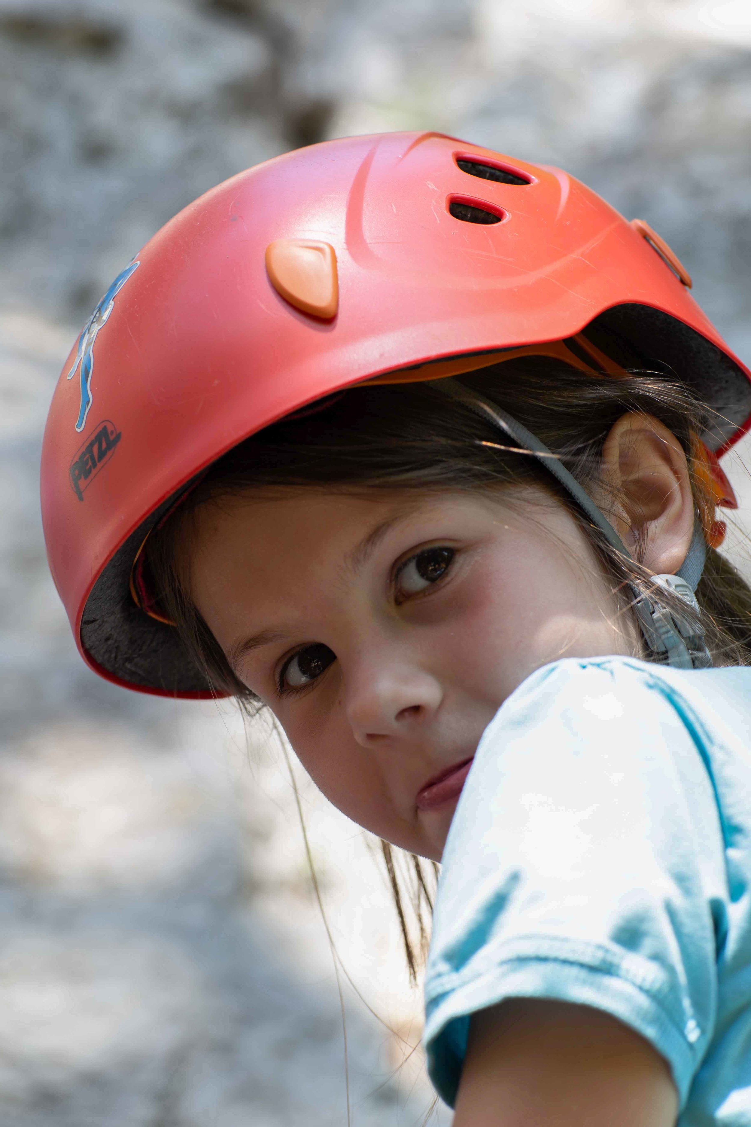 Zaključni plezalni izlet za otroke Grif_33.jpg