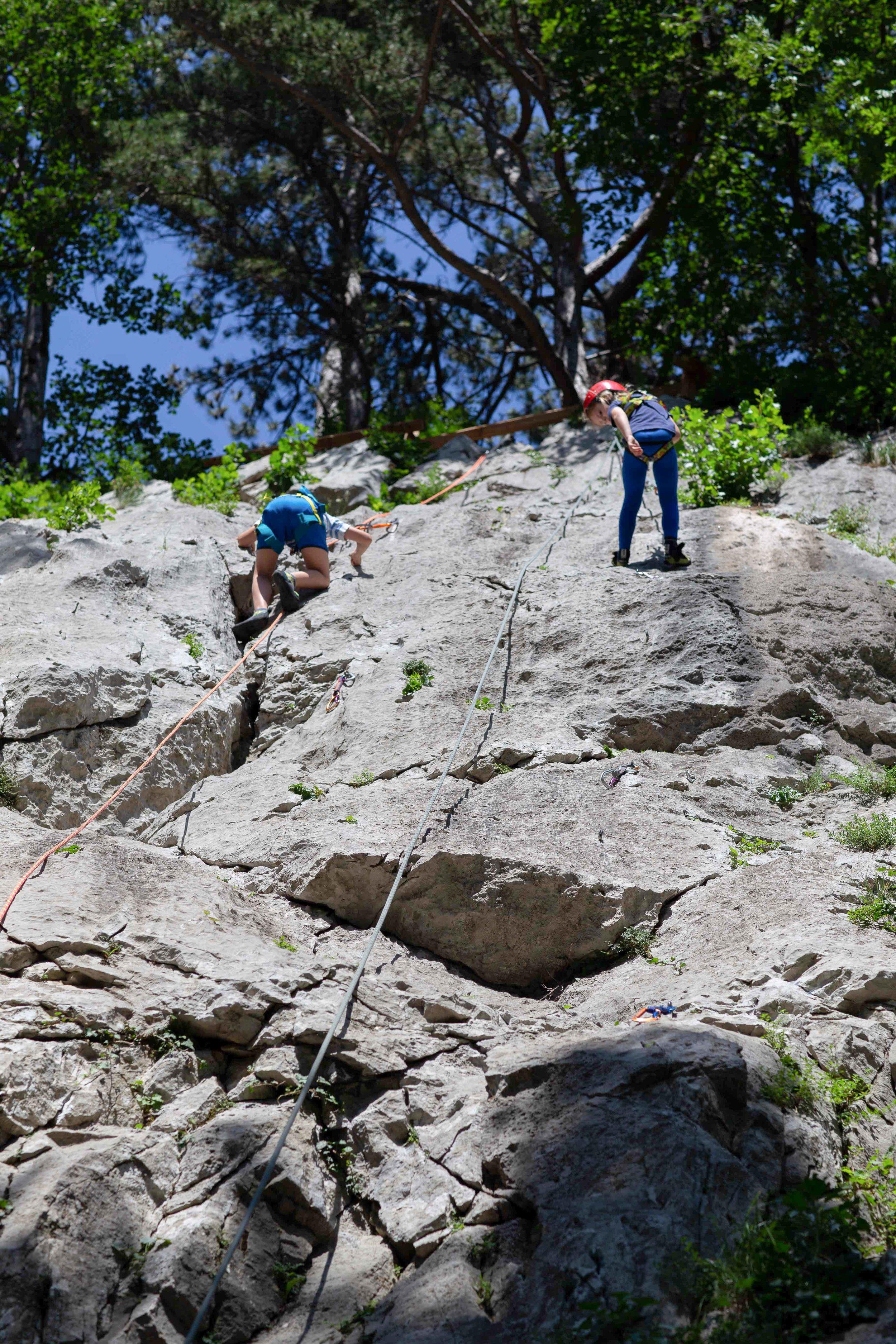 Zaključni plezalni izlet za otroke Grif_31.jpg