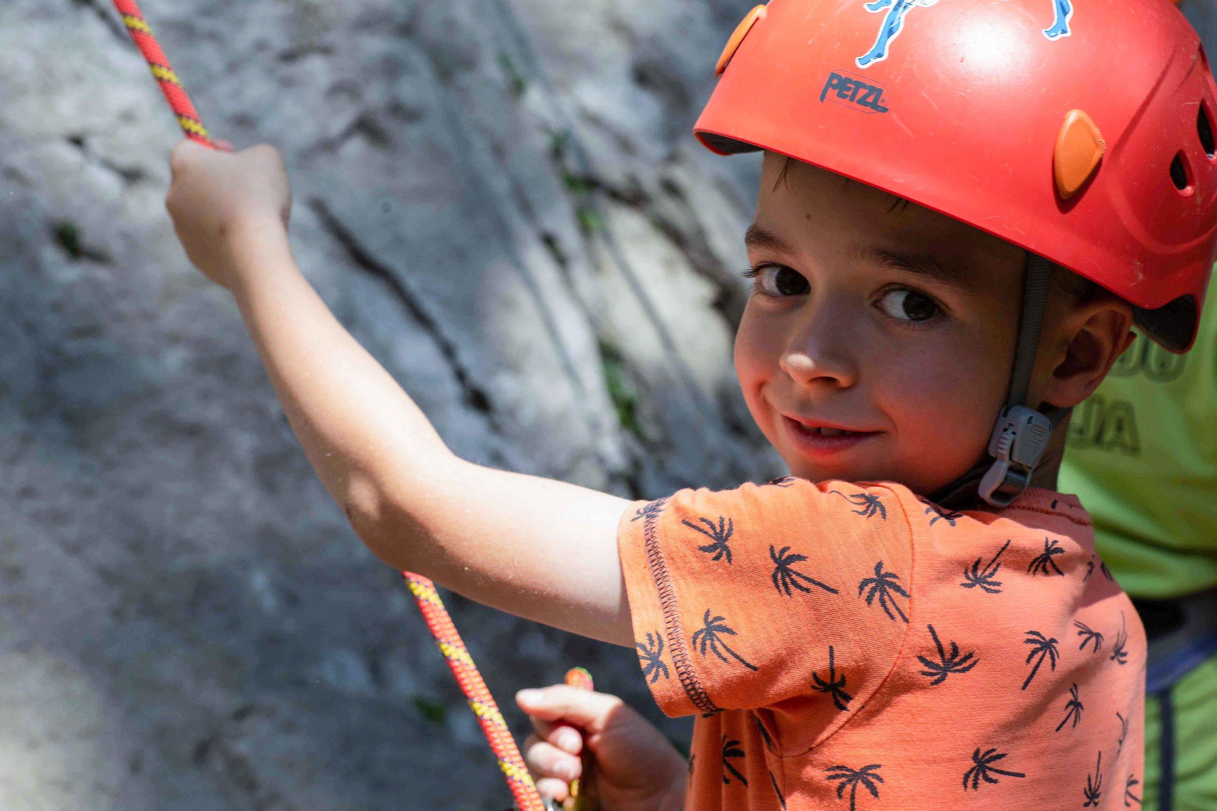 Zaključni plezalni izlet za otroke Grif_38.jpg