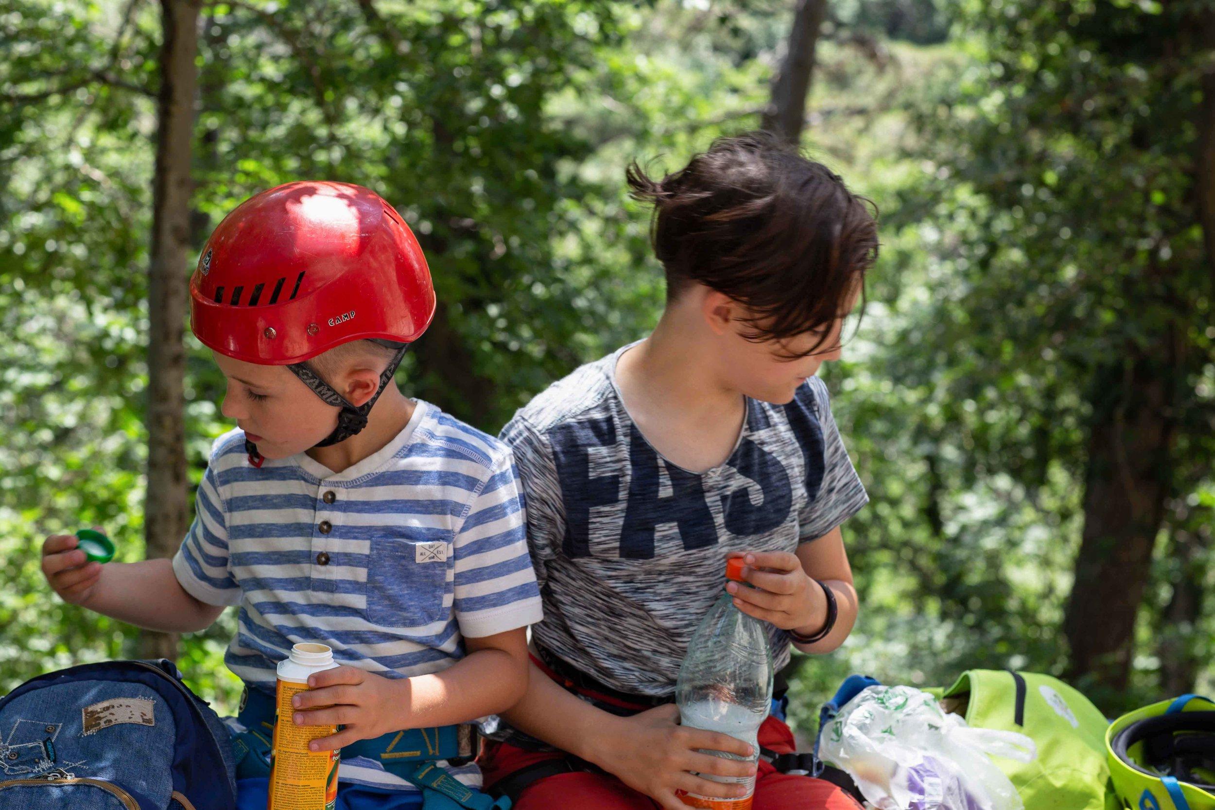 Zaključni plezalni izlet za otroke Grif_41.jpg