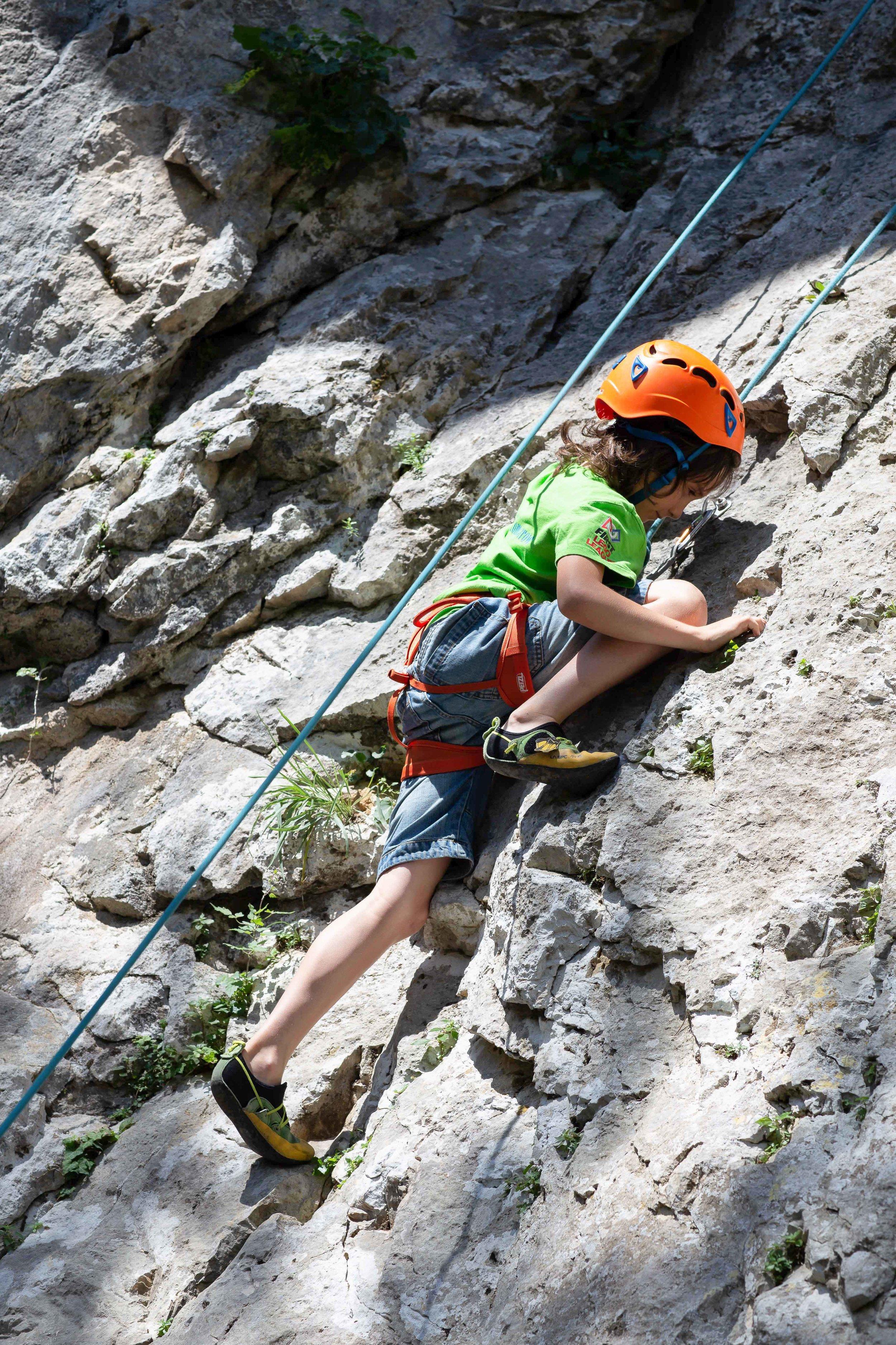 Zaključni plezalni izlet za otroke Grif_42.jpg