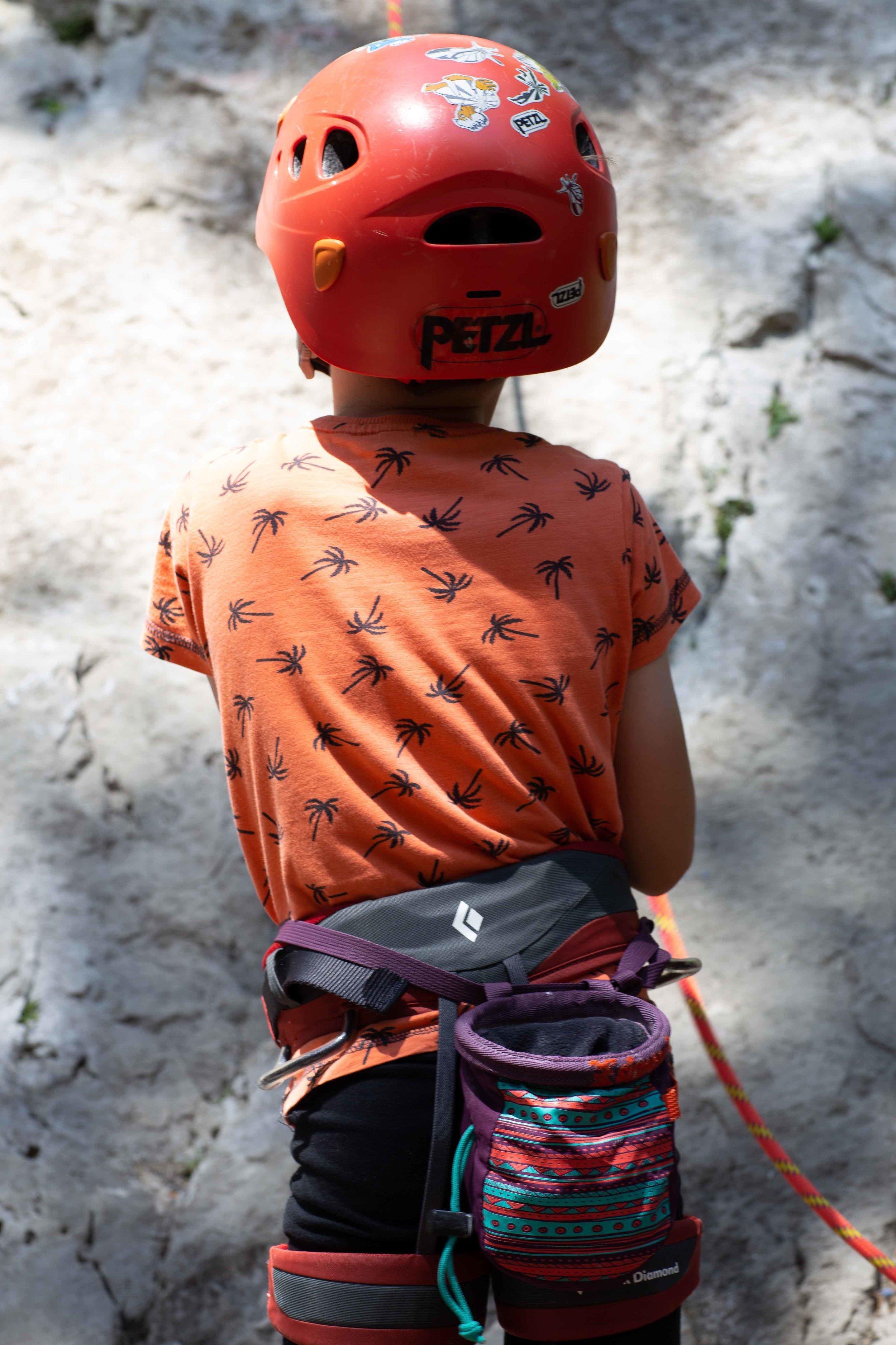 Zaključni plezalni izlet za otroke Grif_45.jpg